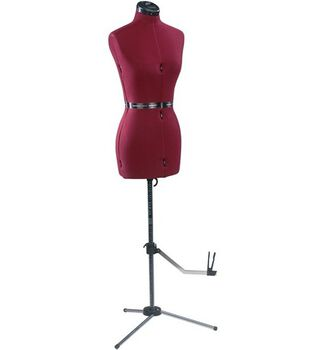 Dritz My Double Dressform Small