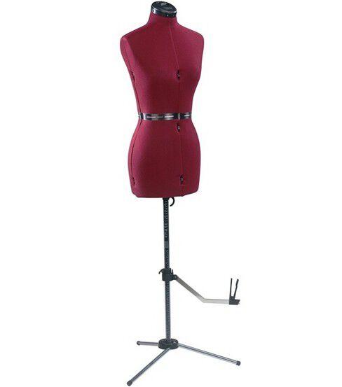 Charmant Dritz My Double Dressform Small