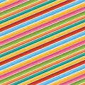 Cricut 12 pk 12\u0027\u0027x12\u0027\u0027 Deluxe Paper-Disney Tsum Tsum