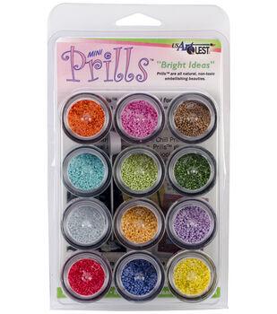 Mini Prills 3g-Bright Ideas