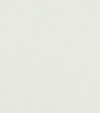 "Sunbrella Outdoor Fabric 54""-Sailcloth Ivory"