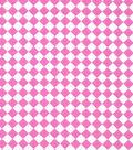 Quilter\u0027s Showcase Fabric -Opera Mauve Checker