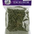 Green Excelsior