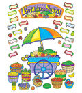 Teacher Created Resources Fruit of the Spirit Bulletin Board Set, 2 Sets