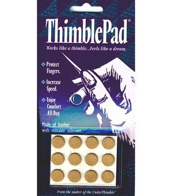 ThimblePads-12/Pkg