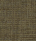 Home Decor 8\u0022x8\u0022 Fabric Swatch-Signature Series Alpha Weave Vapor