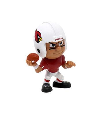 Arizona Cardinals Lil Teammate Collectible Toy