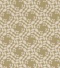 Home Decor 8\u0022x8\u0022 Fabric Swatch-Waverly Samba Flint