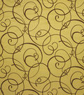 Barrow Multi-Purpose Decor Fabric 56\u0022-Pistachio