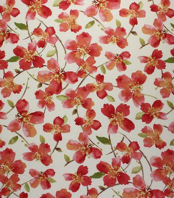 "Home Decor Upholstery Fabric 54""-Maria Permission"