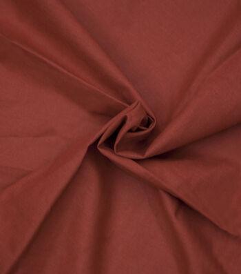 """Wide Quilt Cotton 108""""-Solids"""