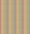 Home Decor 8x8 Fabric Swatch-Eaton Square Roosters Fiesta
