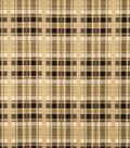 Home Decor 8\u0022x8\u0022 Fabric Swatch-SMC Designs Cocktail Chartreuse