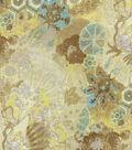 Home Decor 8\u0022x8\u0022 Swatch Fabric-Tracy Porter Windflower Celestial