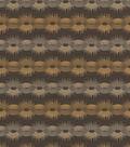 Home Decor 8\u0022x8\u0022 Fabric Swatch-Helixir Mineral