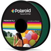 Deals on Polaroid 1Kg Universal Premium PLA Filament Material
