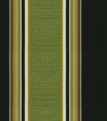 "Solarium Outdoor Fabric 54""-Halliwell Woodland"