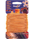 Needloft Novelty Craft Cord 20yd