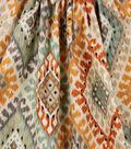Home Essentials Lightweight Decor Fabric 45\u0027\u0027-Fatima Harvest