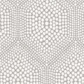 Waverly Upholstery Fabric 55\u0022-Circling About Sterling