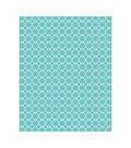 Sizzix Textured Impressions Folder by Luisa Guillen-Cruzes Y Geometricos