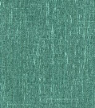 "Waverly Lightweight Decor Fabric 57""-Orissa/Teal"