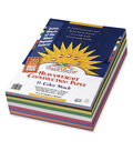 Busy Kids Learning SunWorks Smart-Stack