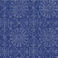 WallPops NuWallpaper Peel & Stick Wallpaper-Byzantine