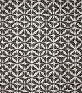 Richloom Studio Multi-Purpose Home Decor Fabric-Paseo Slate