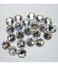 Jolee\u0027s Jewels 5mm Hotfix Crystallized