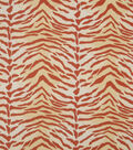 Home Decor 8\u0022x8\u0022 Fabric Swatch-Bella Dura Potomac Canyon