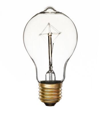 Hudson 43 Edison Style Light Bulb 40W