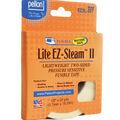 Lite Ez Steam Ii Tape 2X20Yds