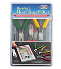 The Bead Buddy Beader\u0027s Mini Travel Kit