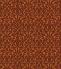 Home Decor 8\u0022x8\u0022 Fabric Swatch-Eaton Square Portabello Passion