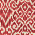 Home Decor 8\u0022x8\u0022 Fabric Swatch-Thompson Ikat Jewel