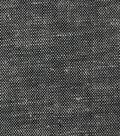 Premium Quilt Cotton Fabric-Yarn Dye Dark Sapphire