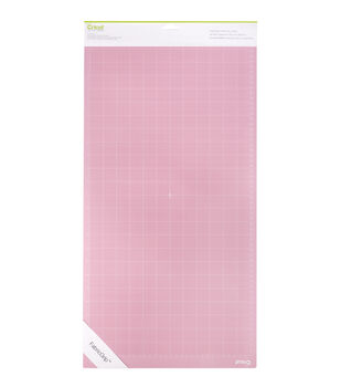 Cricut 12''x24'' FabricGrip Mat