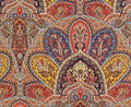 IMAN Home Lightweight Decor Fabric 54\u0022-Zulaika/Gem