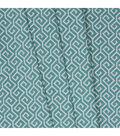 Home Essentials Lightweight Decor Fabric 45\u0027\u0027-Island Ingram Panorama
