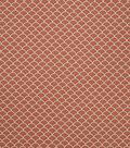 Home Decor 8\u0022x8\u0022 Fabric Swatch-Bella Dura Profound Pebble