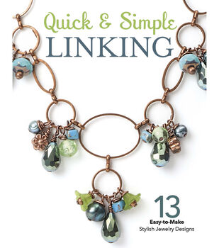 Quick & Simple Linking Book