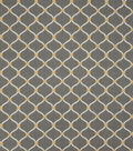 Home Decor 8\u0022x8\u0022 Fabric Swatch-Smc DesignsHoney Maid Starship