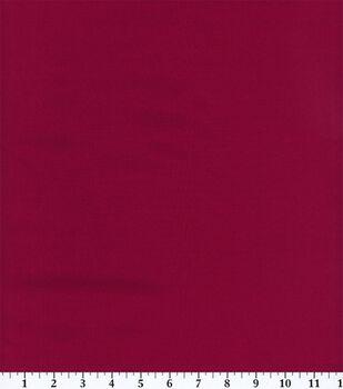 Posh Lining Fabric