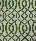 Outdoor Fabric-Solarium Roman Lawn
