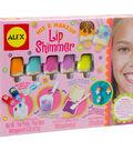 Mix & Make Up Lip Shimmer Kit