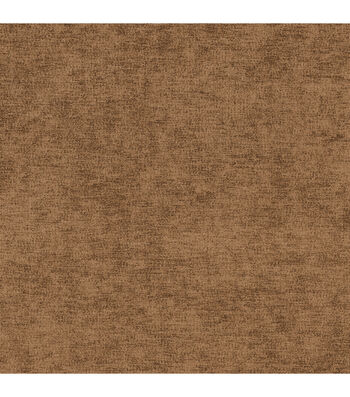 "Crypton Upholstery Fabric 54""-Shelby Ginger Snap"