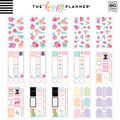 The Happy Planner Sticker Value Pack-Pastels