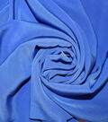 Casa Dahlia High Shine Faille Fabric-Solids
