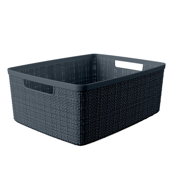 Storage Baskets   Wicker U0026 Wire Baskets | JOANN